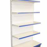 wallbay-with-shelves